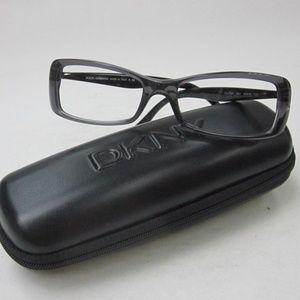Dolce & Gabbana DG 3139 Women Eyeglasses/OLN231